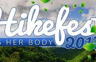 Join the 9th Annual Hiking Festival